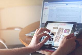 Webáruház bérlés vagy készítés, melyik a jobb?