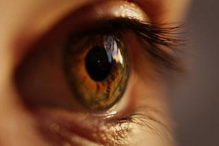 A lézeres látásjavítás folyamata