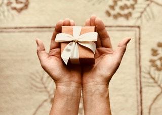Hogyan válasszunk karácsonyi ajándékot?